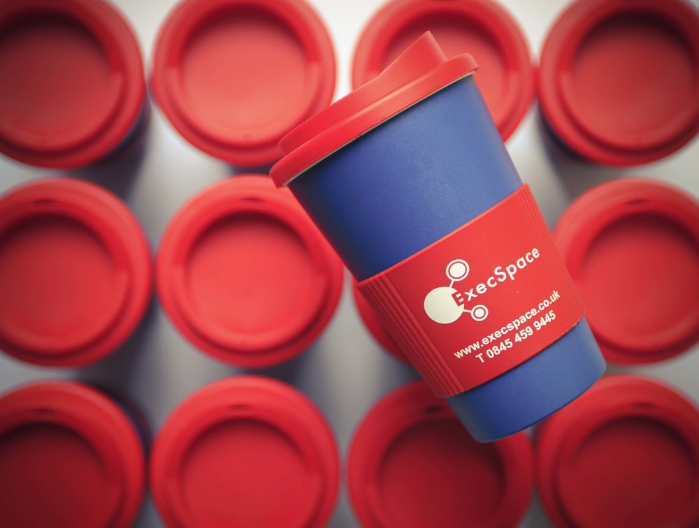 Exec space mug 1553.jpg