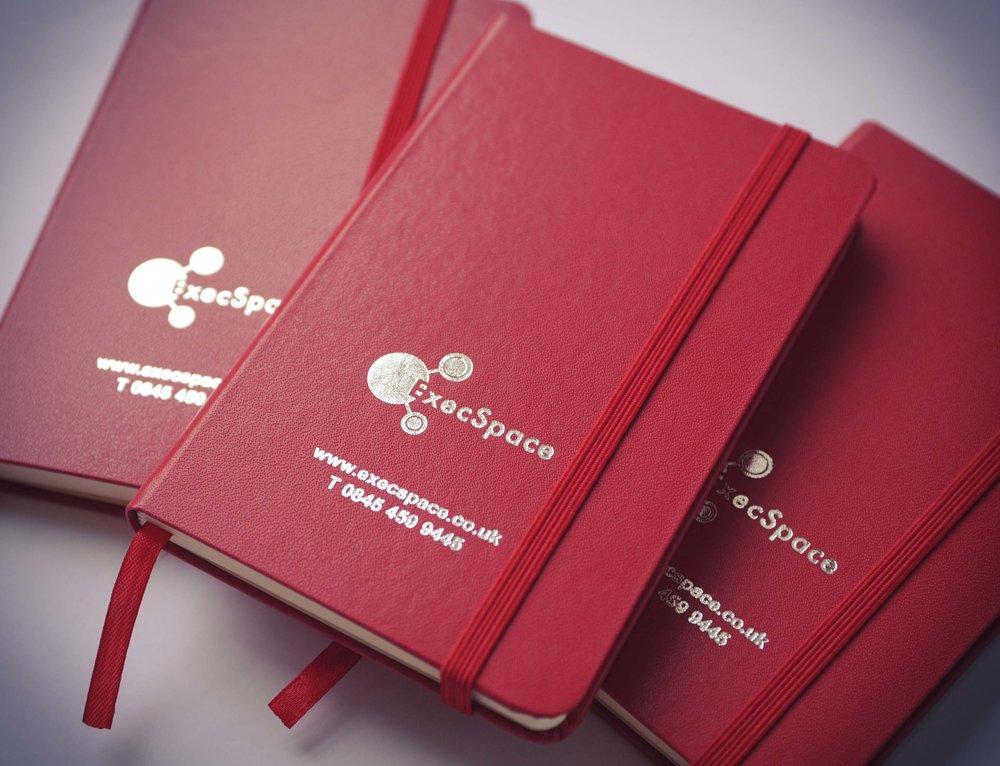 Exec space notebook642.jpg