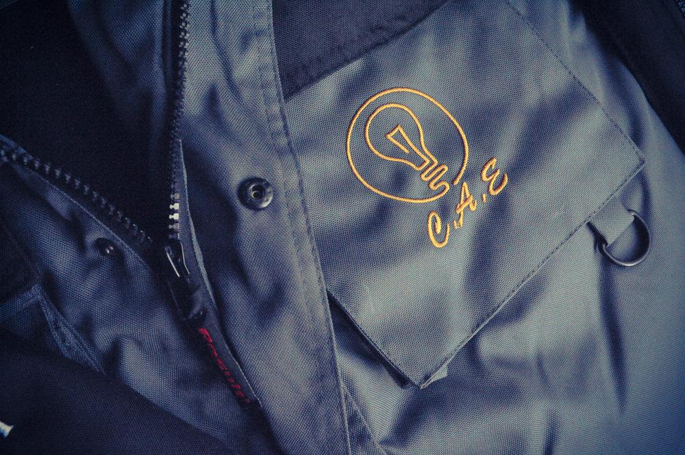 CAE SELECT Jacket2320.jpg
