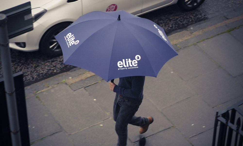 Elite UmbrellaDSC_6110_1.jpg