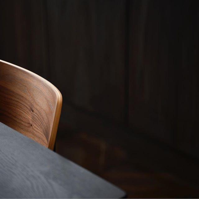 #interior #photography #thinredlinedesign #interiors #design #DamnAllThatEagerness