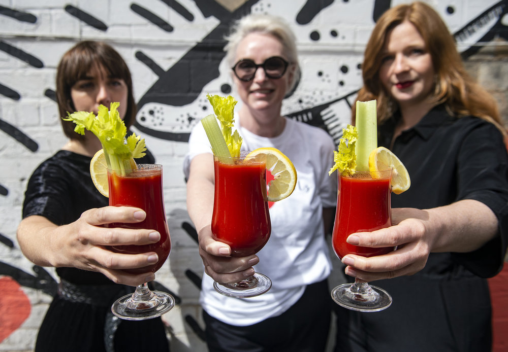 BIG BLOODY BRUNCH HEY GIRLS-LW006.JPG