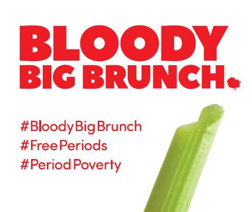 Bloody Big Brunch Poster.JPG