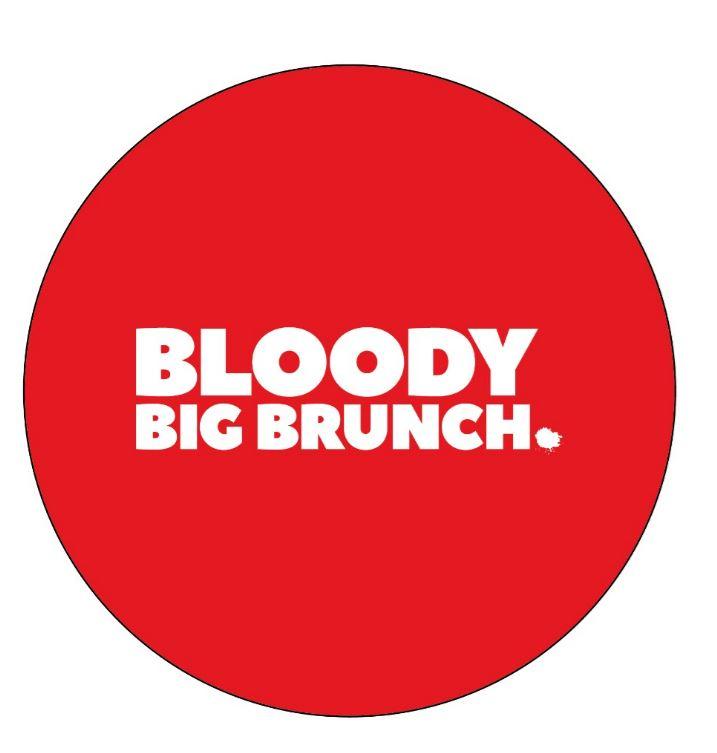 Bloody Big Brunch Placemat.JPG