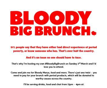 bloody big brunch email invite.JPG