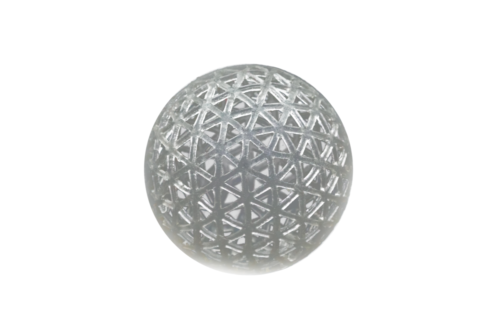 OMR-04 橡膠樹脂   容量:1公斤(±0.5%)/瓶  顏色:透明  黏度:125-135(250℃/cps)