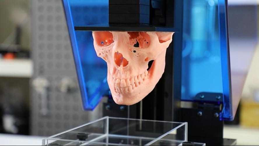 3D列印機列印精細度.jpg