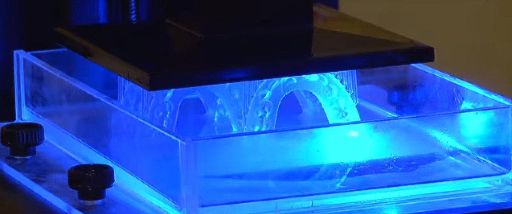 3D技術 SLA光固化列印.jpg