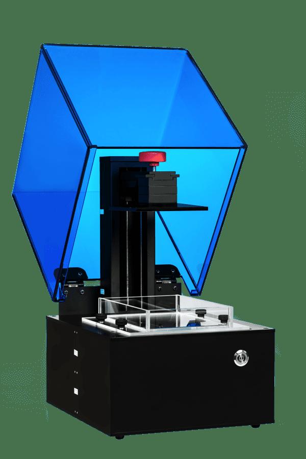 OMaker SLA光固化3D列印機.png