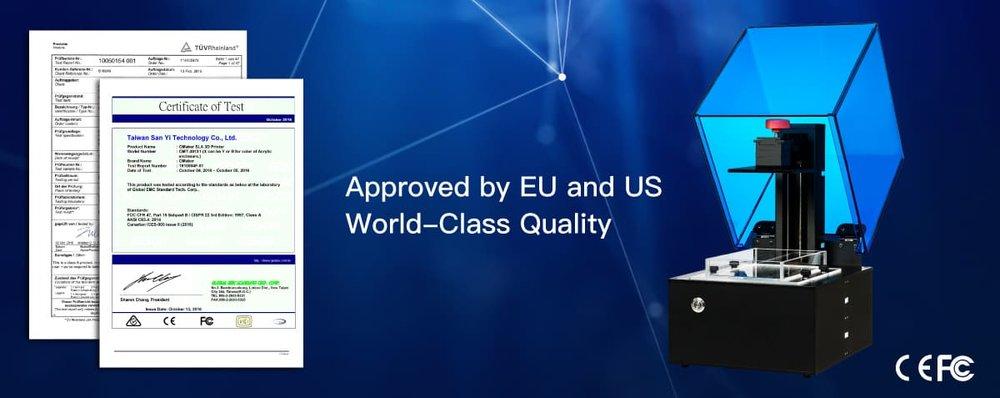 3dprinter EU and US world-class quality.jpg