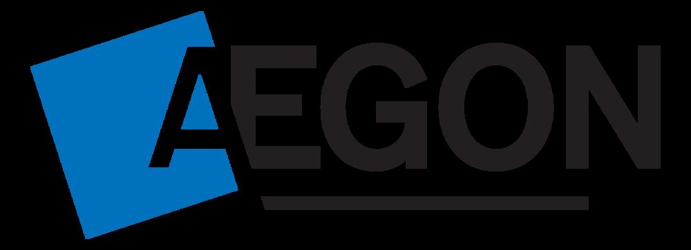 AegonLogo.png