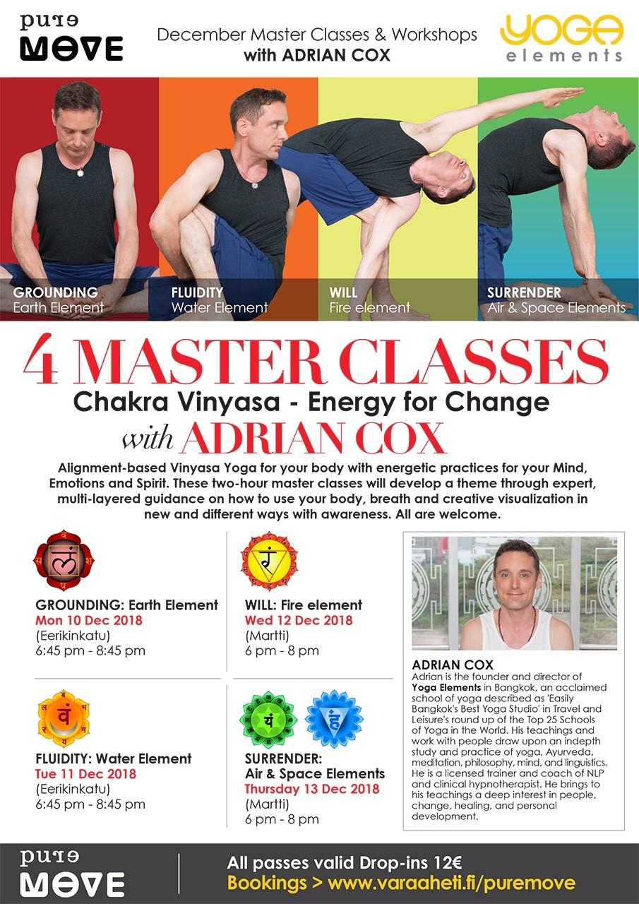 Adrian Cox Workshops_181228_0012.jpg