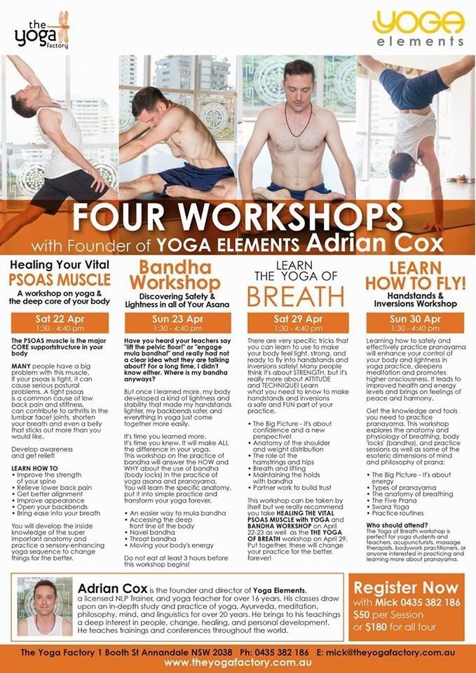 Adrian Cox Workshops_181228_0016.jpg
