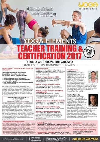 yoga elements teacher training 2017.jpg