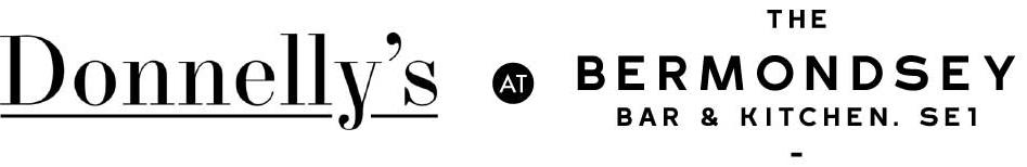 Donnellys_BB&K_Logo.jpg