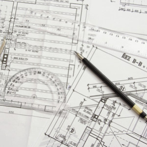 WW Sq1 Planning 300x300.jpg