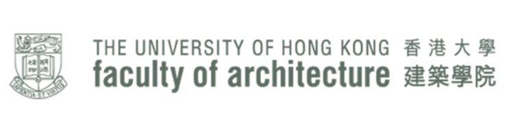 hku-arch-logo-740x494.jpg