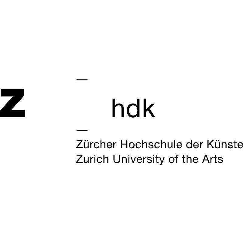 logo_ZHDK_lg.png
