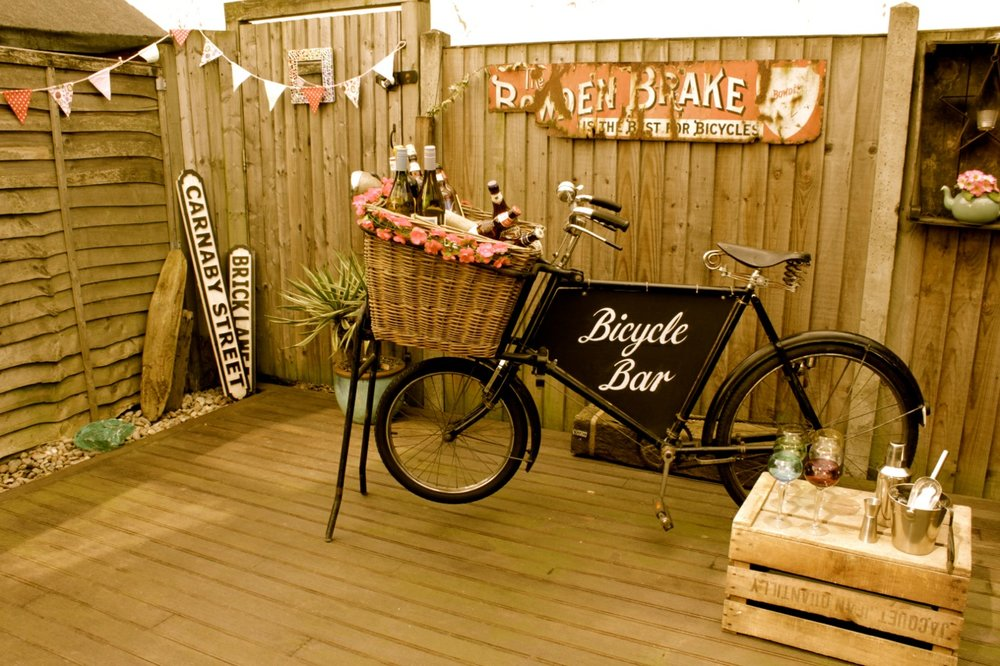 Bicycle Bar 1.jpg