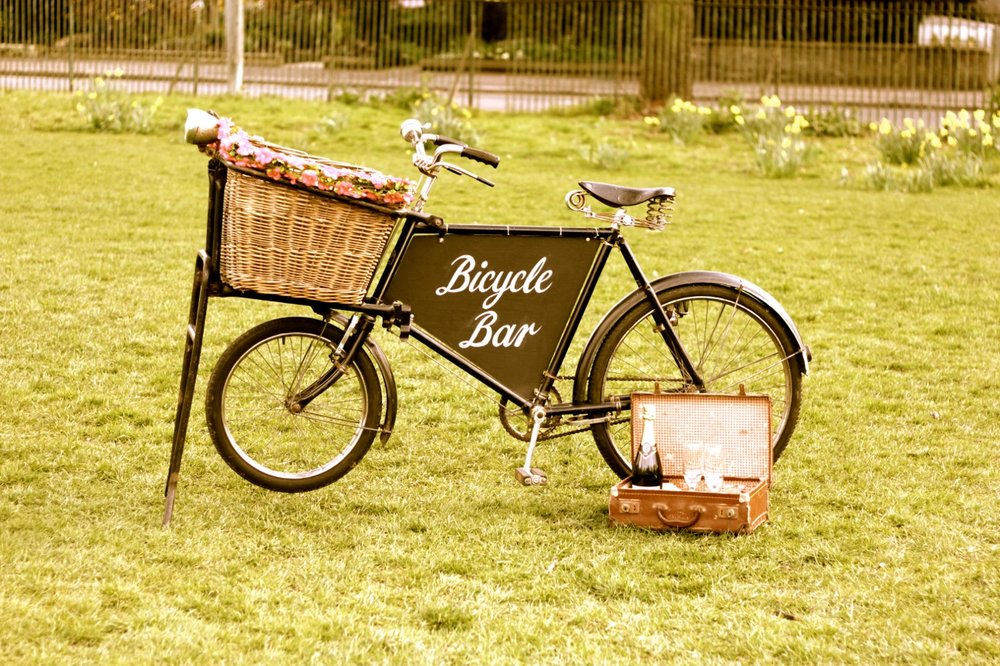 Bicycle Bar 3.jpg