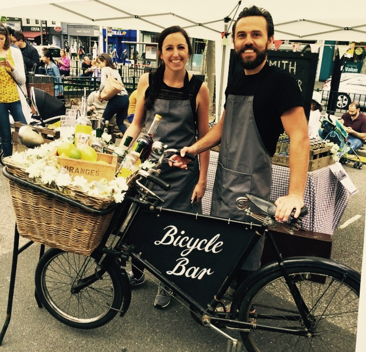 BB_Team at Eat Chiswick 2015.png