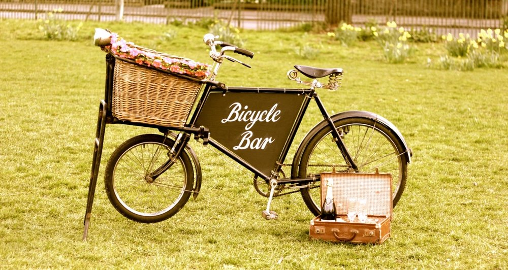 Bicycle Bar Quirky Bars.jpg