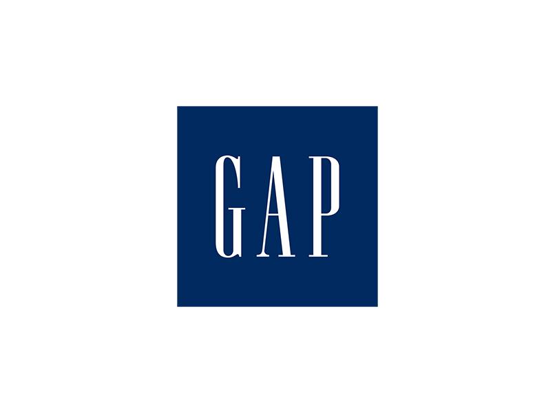 gap-logo-1 copy.jpg