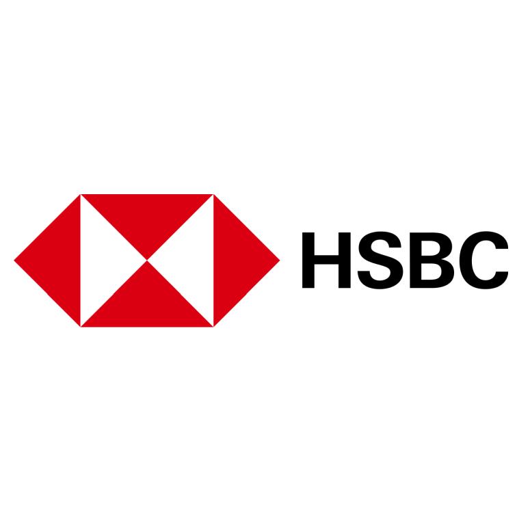 HSBC_logo_2018.png