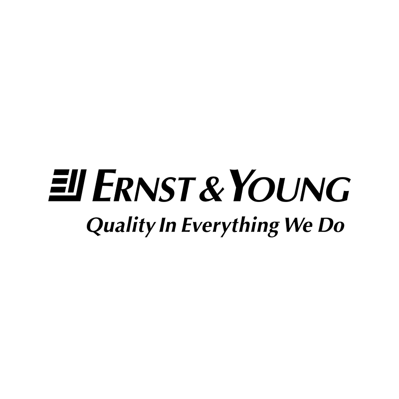 ernst-young-1.jpg