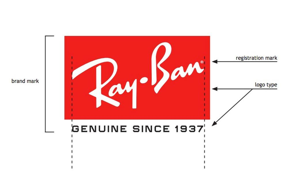 Ray-Ban-Logo-Brand-Guidelines.jpg