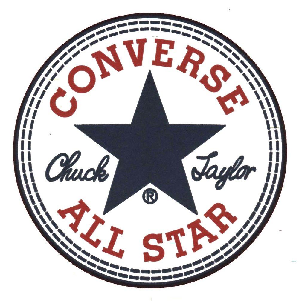 15-converse-all-star-chuck-taylor-logo.jpg