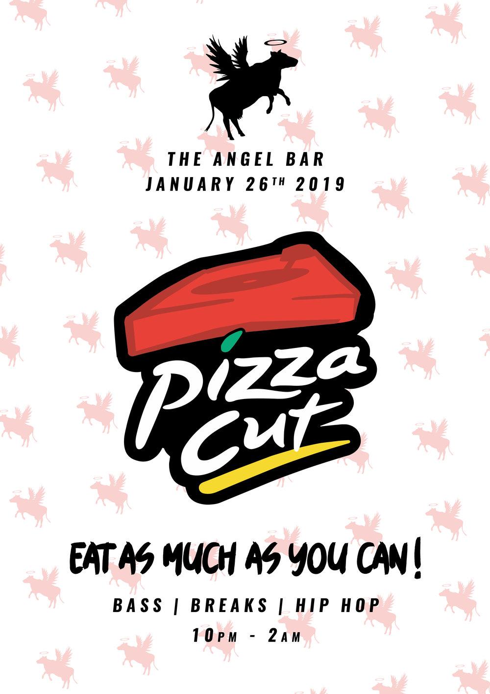 pizzacut.jpg