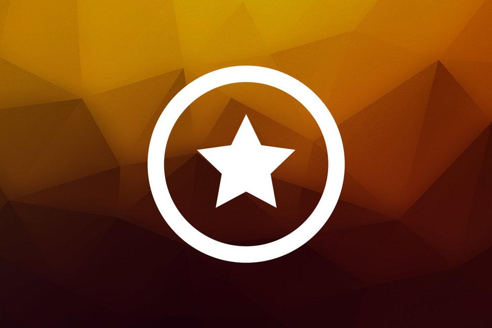 Rising-Star.jpg