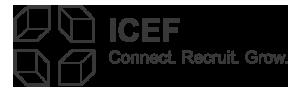 icef_logo_Grey.png