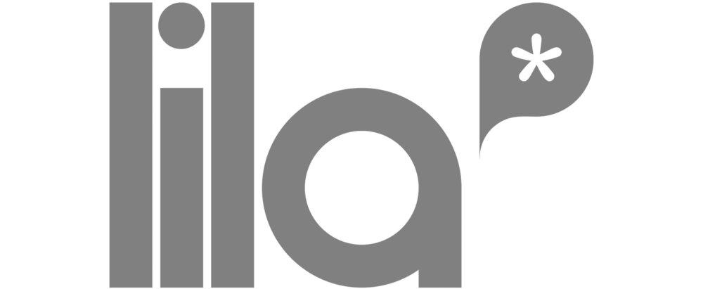 LILA_logo_Grey3.jpg