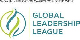 Global Leadership League