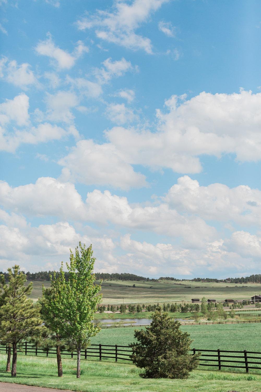 Spruce Mauntain Ranch Wedding Photographer0001-4.jpg
