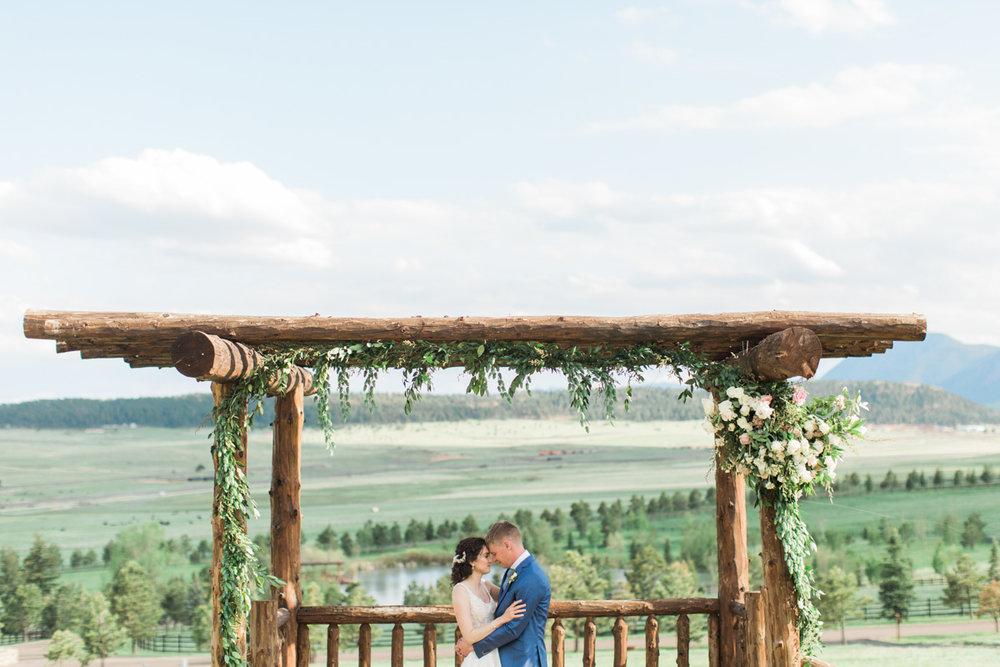 Spruce Mauntain Ranch Wedding Photographer0001-6.jpg