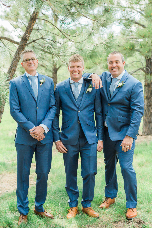 Spruce Mauntain Ranch Wedding Photographer0002-2.jpg
