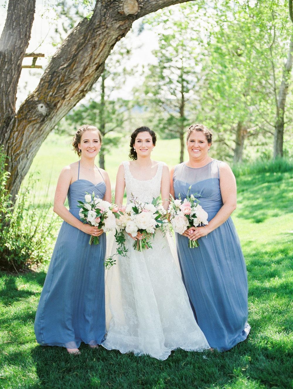 Spruce Mauntain Ranch Wedding Photographer0003-2.jpg
