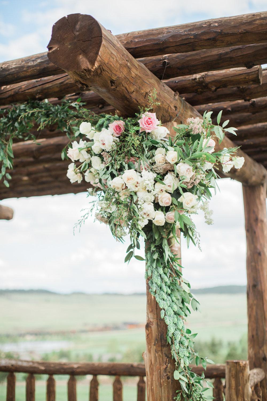 Spruce Mauntain Ranch Wedding Photographer0003-4.jpg