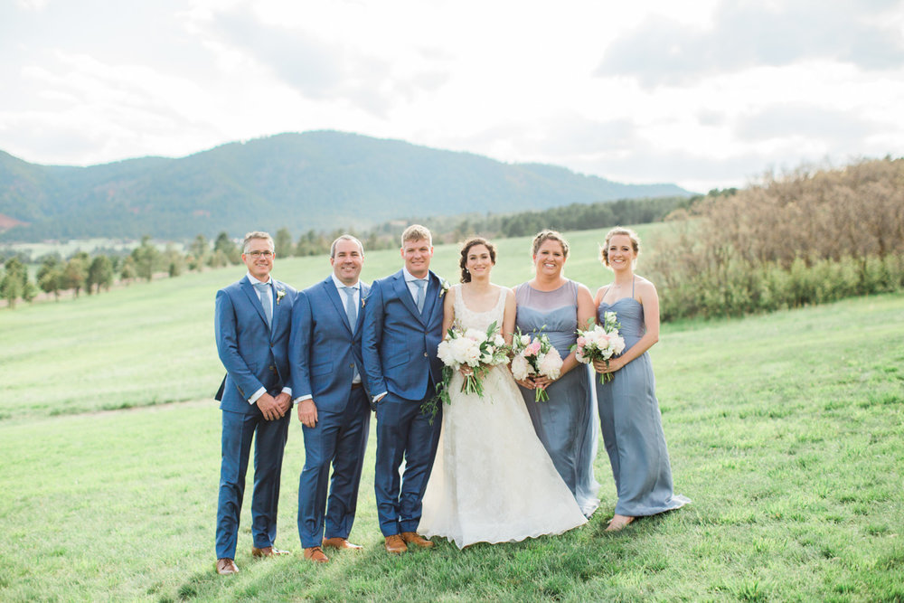 Spruce Mauntain Ranch Wedding Photographer0003-5.jpg