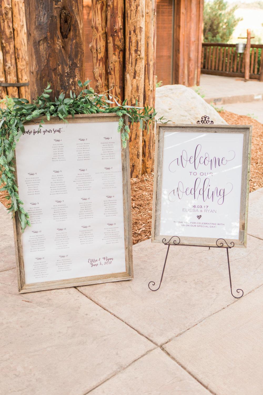 Spruce Mauntain Ranch Wedding Photographer0003-7.jpg