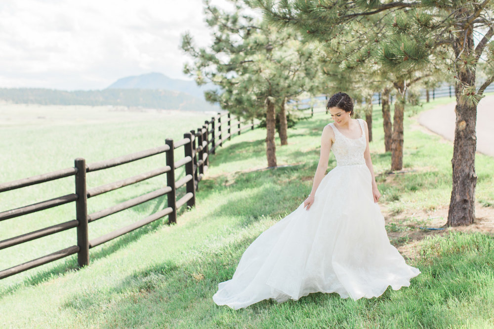 Spruce Mauntain Ranch Wedding Photographer0004-3.jpg