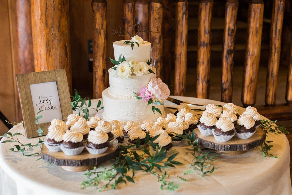 Spruce Mauntain Ranch Wedding Photographer0005-3.jpg