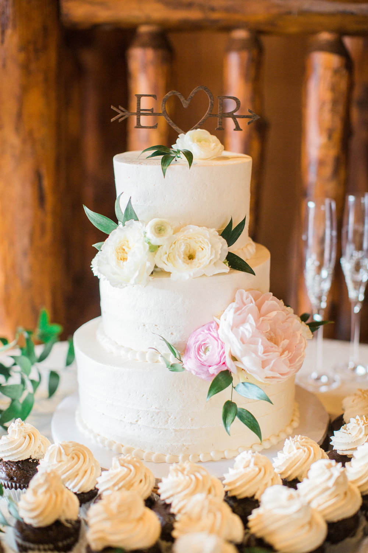 Spruce Mauntain Ranch Wedding Photographer0006-2.jpg