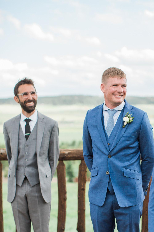 Spruce Mauntain Ranch Wedding Photographer0007.jpg