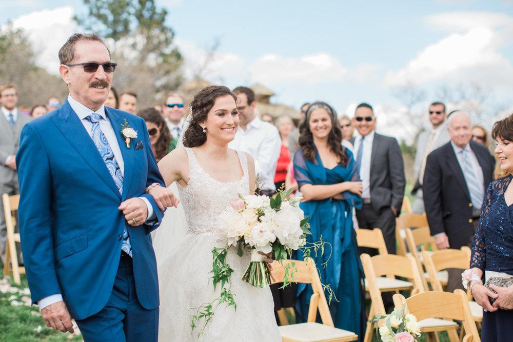Spruce Mauntain Ranch Wedding Photographer0008.jpg