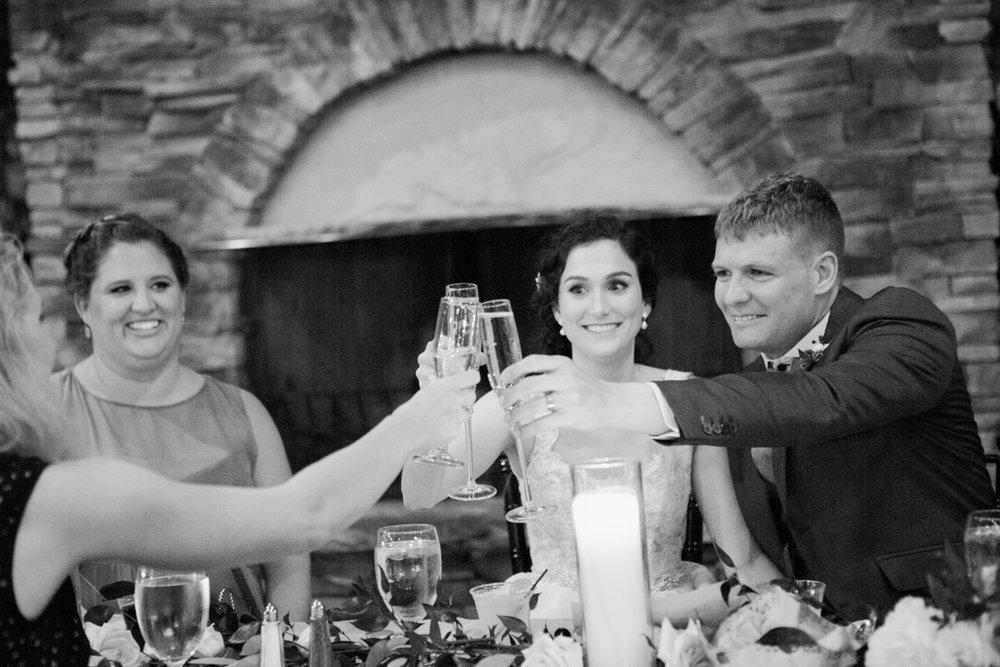 Spruce Mauntain Ranch Wedding Photographer0009-2.jpg