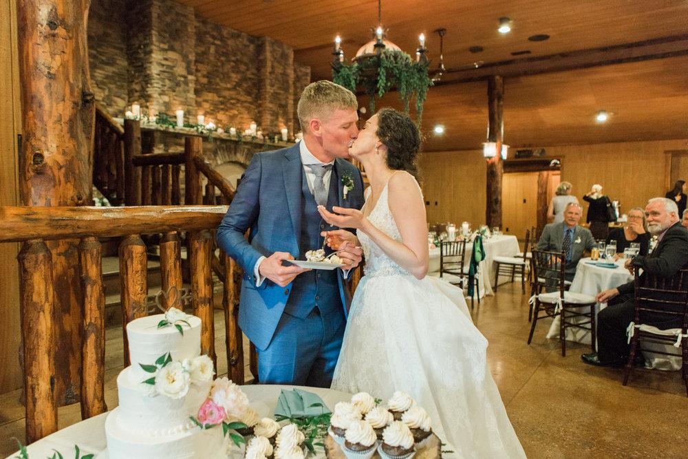 Spruce Mauntain Ranch Wedding Photographer0010-2.jpg